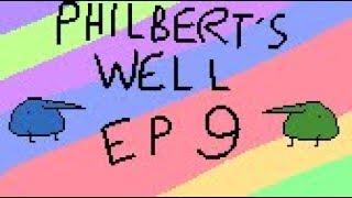 philbert's well
