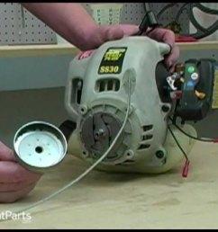 fuel filter homelite 360 stihl fuel filter elsavadorla homelite chainsaw specs homelite 330 chainsaw parts list [ 1280 x 720 Pixel ]
