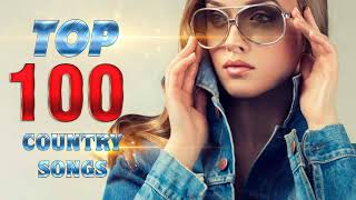 Download Top 100 Country Songs 2018 | NEW Country Music
