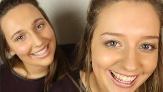 twin sisters nude