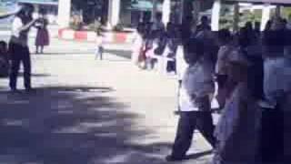 manang biday grade 2 Ilagan South Central School