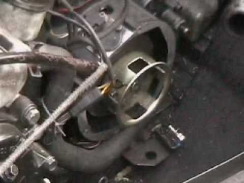 2010 Arctic Cat Atv Wiring Diagram Installing An Arctic Cat Stator Pt 1 Removing It Youtube
