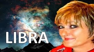 LIBRA JUNE Horoscope 2017 Astrology - Jupiter Awakens in Moving YOU Forward this month!