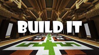 Worst Builders Ever
