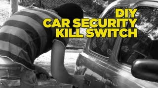kill switch full movie in hindi dubbed download
