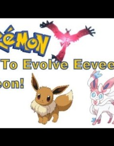 Pokemon go evolution chart eevee with sylveon lekton info also frodo fullring rh