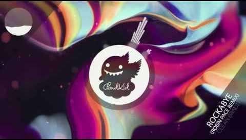 Download Music Clean Bandit - Rockabye ft. Sean Paul & Anne-Marie (Robin Pace Remix)
