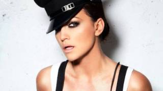 Nina Badric - Mama