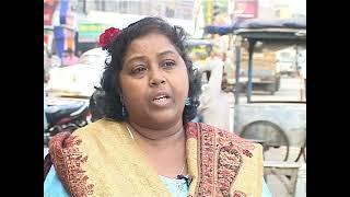 Rescuing from Red Light Area   Sonagachi   Kolkata Free