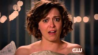 Oh My God I Think I Like You (feat. Rachel Bloom) - ″Crazy Ex-Girlfriend″