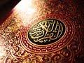 Kuran Tefsiri - Münafıklar İslam'a hizmet etmek istemez, boş konularla uğraşır
