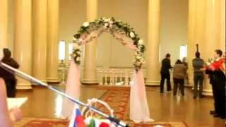 Top 15 wedding fail