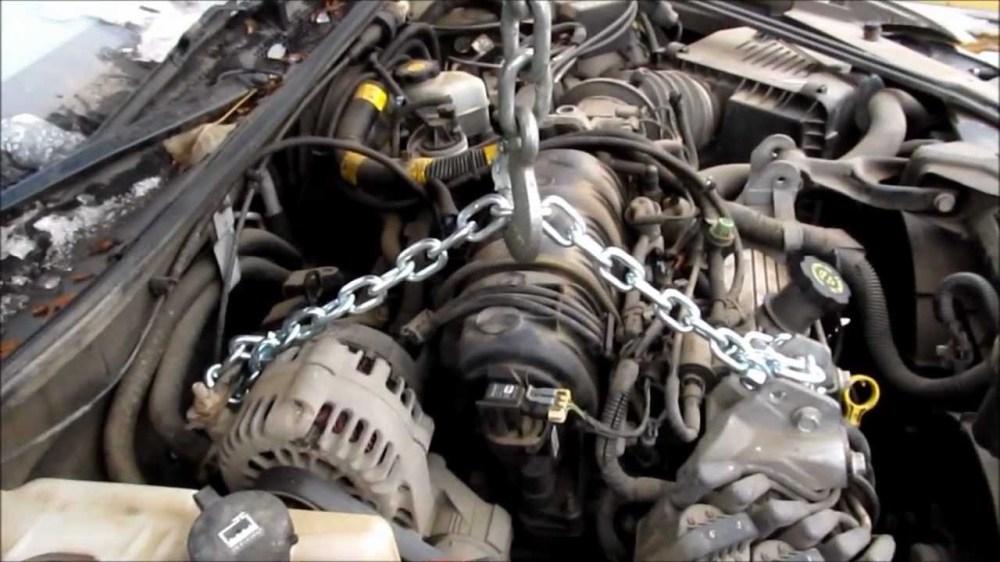 medium resolution of pontiac 3 8 v6 engine diagram schematic diagram3800 3 8 chevy engine diagram wiring diagram detailed