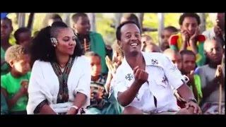Jossy - Alelem Bechirash (አልልም በጭራሽ) [NEW! Ethiopian Music 2015]