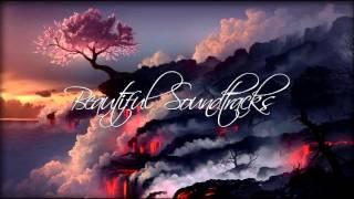 8 Dawn Music - Flow