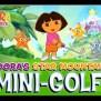 Dora The Explorer Online Games Free Dora The Explorer