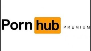 How to Get Pornhub Premium Free!! (Working as of September 2017)