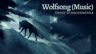 Wolfsong (Music)