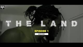 ″The Land″ The Streets of Chicago