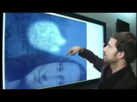 Mona Lisa Body Wave Bundle Hair