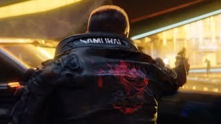 E3 2019 BEST GAME TRAILERS