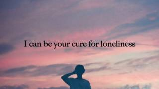 Adam Jensen - Marijuana Breath (Lyrics)