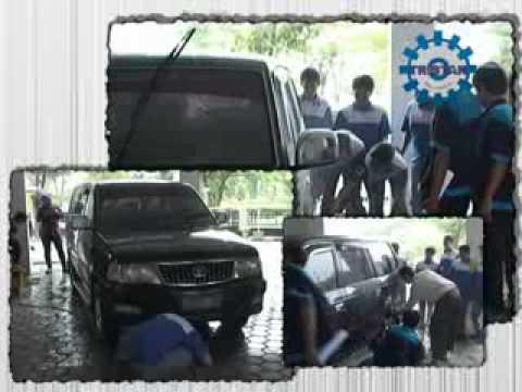 Kursus Fotografi Pelatihan Wira Usaha Info 03181639991 Hp