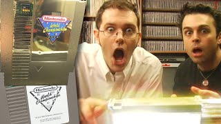 Nintendo World Championships - Angry Game Nerd - Episode 104