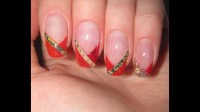 Easy And Quick Nail Designs | Joy Studio Design Gallery ...