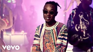 Rae Sremmurd - Throw Sum Mo ft. Nicki Minaj, Young Thug