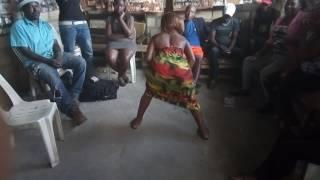 Munodonhedza musika