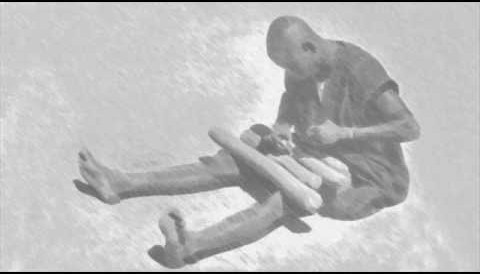 Download Music Ethiopia - Music of Xylophone (02c)