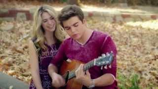 jinxed nickelodeon - ″Slingshot″ song from Nickelodeon movie ″Jinxed″ by Jack Griffo