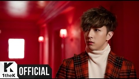 Download Music [MV] Thunder(천둥) Sign (Feat. KOO HA RA(구하라))