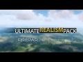 Ultimate Realism Pack Tutorial V1.01