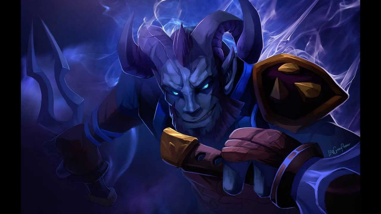 Another One Buys The Dust Another One Bites The Dust Dota