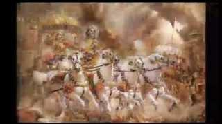 Sugi Sivam Essence of Bhagavath Geetha Tamil 4 of 13