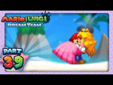 Zackscottgames Mario - Idee per la decorazione di interni - coremc us