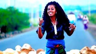 Ethiopian Music : Maditu Weday (Eshkem) ማዲቱ ወዳይ(እሽክም) - New Ethiopian Music 2016