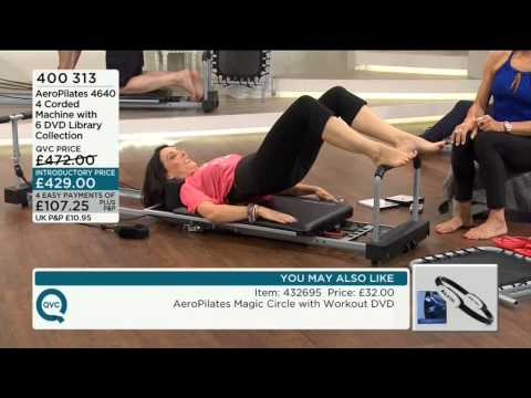 malibu pilates pro chair keith haring pipa gordon doing on qvc uk musica movil | musicamoviles.com