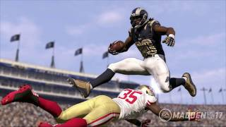 2016 OS Readers' Sports Game of the Year (Audio)