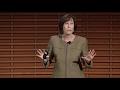 A crash course in creativity: Tina Seelig at TEDxStanford