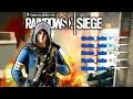 SEIN SCHNELLSTER ACE - Rainbow Six Siege [German/HD]