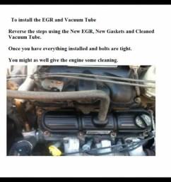 3 8 l chrysler v6 engine intake sensor location 3 get 2002 oldsmobile alero engine diagram [ 1280 x 720 Pixel ]