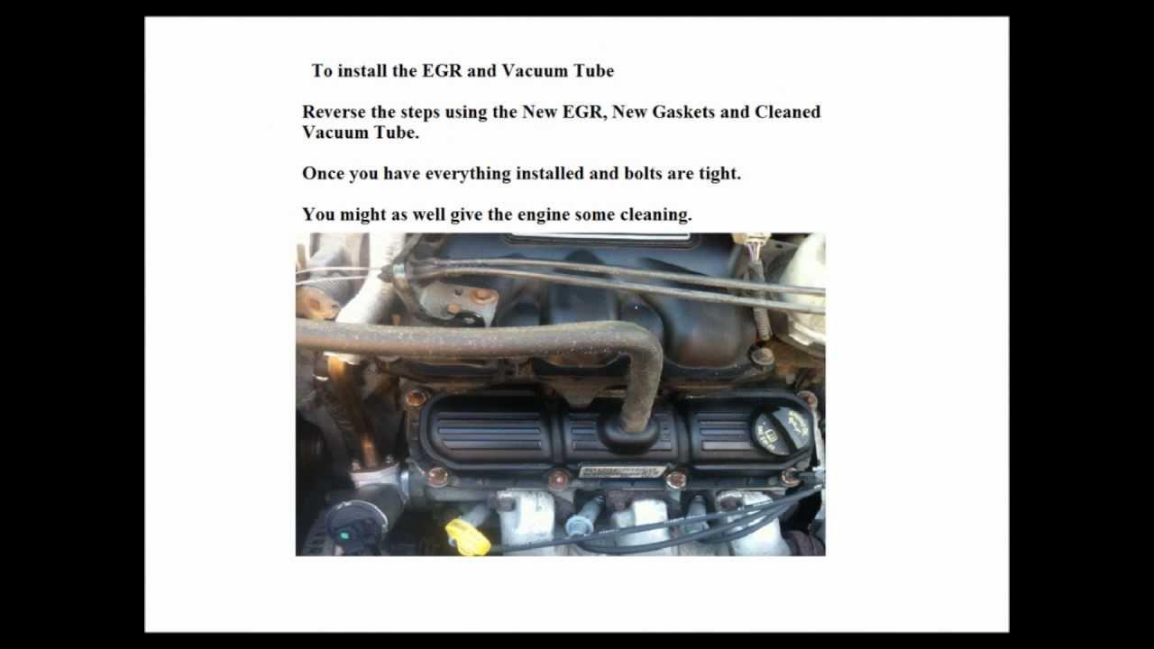 hight resolution of 3 8 l chrysler v6 engine intake sensor location 3 get 2002 oldsmobile alero engine diagram