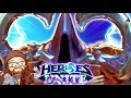 Heroes Unite: Malthael - Tips Tricks & Combos | Heroes of the Storm