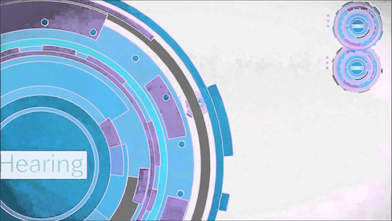 Wallpaper Digimon Hd Link Start 225 La Digimon Sao Youtube