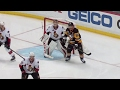 Gotta See It: Kessel beats Condon thanks to Crosby's no-look pass