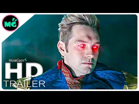 The Best Upcoming Movies 2020 (Trailer)