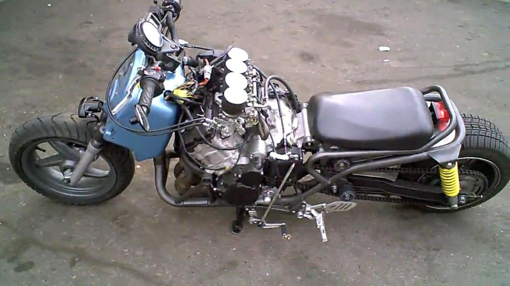 medium resolution of gy6 150 carb connections and diagram honda ruckus 50cc engine exploded diagram pre bug on steroids